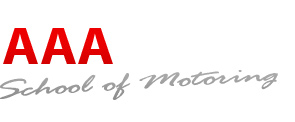 AAA School of Motoring